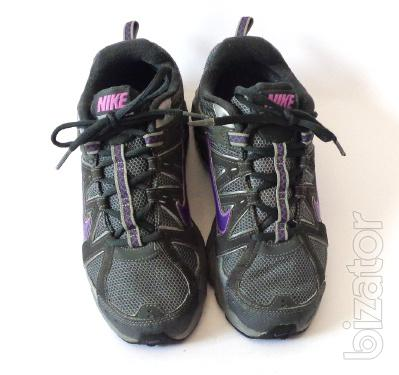 Womens athletic shoes Nike Alvord (LCD – 002) 39 - 40 size