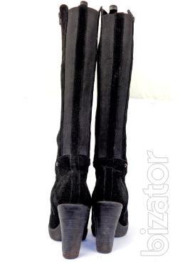 Winter boots Italian Andrea Lattanzi (LGL – 001) 40 - 41 size