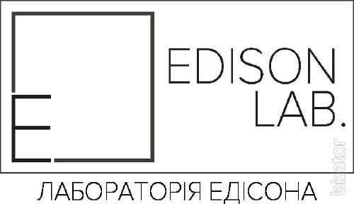 Edison LAB - online shop modern lighting, furniture and decor