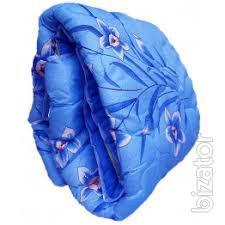 Blanket silicone wholesale