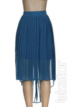 Skirts of the season spring-summer in the dimensional series wholesale