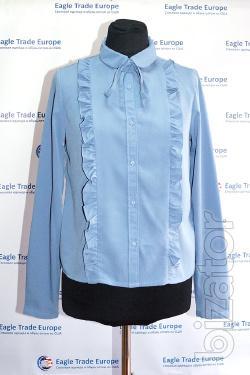 Women's shirts, blouses, tank tops C&A wholesale!