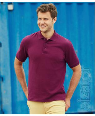T shirt Polo available for men