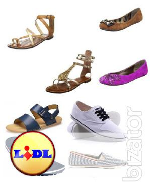 Not expensive. Without intermediaries. Clothing, shoes, accessories from Europe.Second hand, stock, new. Mixes of high quality.
