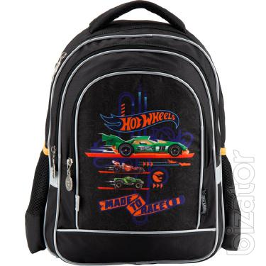 School bags and backpacks KITE. Promotion! kite