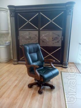 Furniture under the order