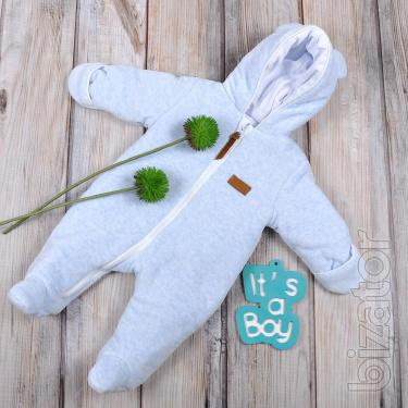 Online store products for babies babystars.com.ua