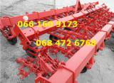 Krnv cultivator Krn 5,6 5.6 with maximum options.
