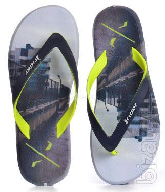 Mens Rider flip flops Energy Lifeaholic the original 4 colors