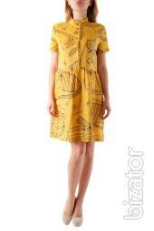 Fashionable clothing from Italy wholesale, Stoke