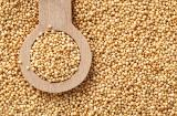Buy amaranth grain expensive unlimited