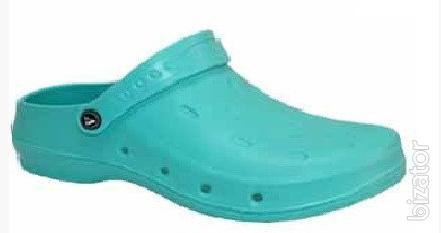 EVA men's clogs, men's Slippers EVA