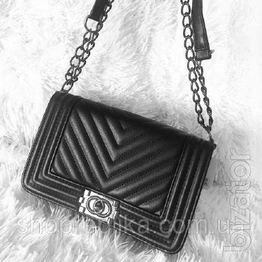 Chanel bag Le Boy Chevron Flap , copy brand bags from Turkey