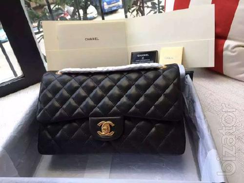 Chanel classic flap bag Chanel classic 2,55
