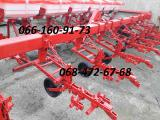 Cultivator Krn 5.6 new model ,a reinforced section on the bearing