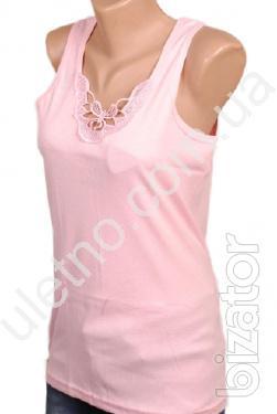 Women's t-shirt, t-shirt wholesale