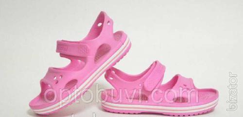 Children's sandals with heel wholesale Shoe Hall