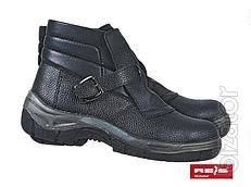 Shoes welder Brhotreis c Matroska