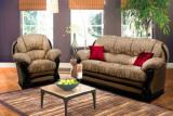 A wide range of quality furniture.