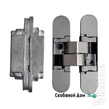 Accessories for Windows and doors