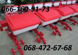 Fertilizer system Krn 5,6,4,2 LCC for fertilizer
