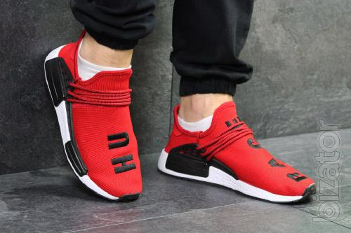 Comfortable and stylish shoes. + Gift