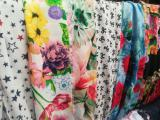 Online fabric store retail and wholesale