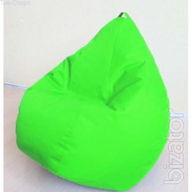 Chair bag Oxford 120-90 cm