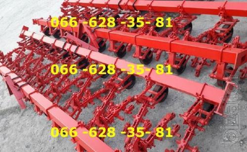 Cultivator KRN-5.6 line-best price!