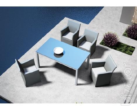 Furniture set oviеdo1