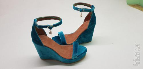 Shoes manufacturer sandals(818)