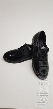 Shoes manufacturer shoes(0508)