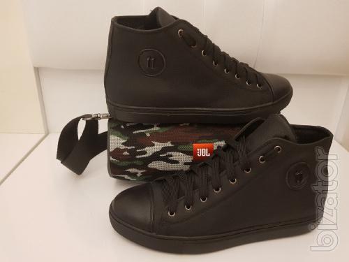 Shoes manufacturer shoes(136с1)