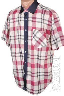 Mens shirts wholesale