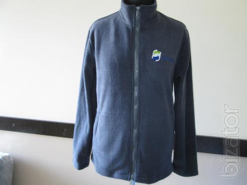 Mens warm fleece sweatshirts