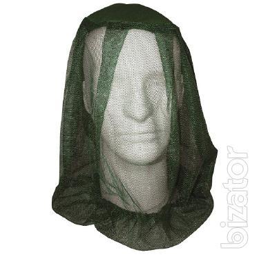 Pocket mosquito net, mosquito net