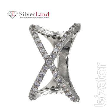 Jewelry silver jewelry in Kiev
