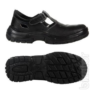 sandals mens, footwear