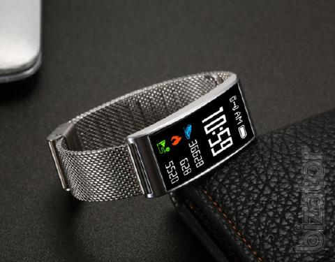 Attention! Original Smart watch for 1190грн.
