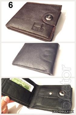 Sale+Promotion+ mens wallets+mens wallets+wallet+purse
