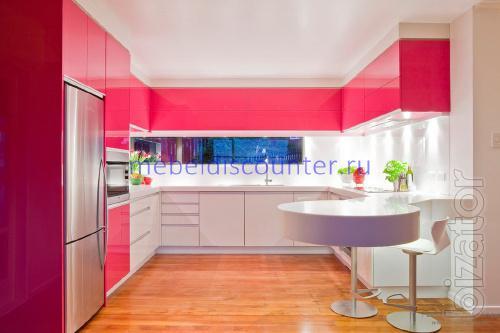 Kitchen LOFT exclusive