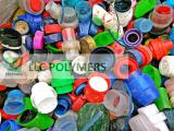 Buy crushed PE, HDPE, PP, PS waste, planters, Plast. furniture