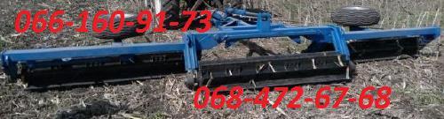 KPC 6-04 Rink at a good price!