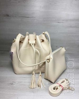 Handbags wholesale in online store WeLassie