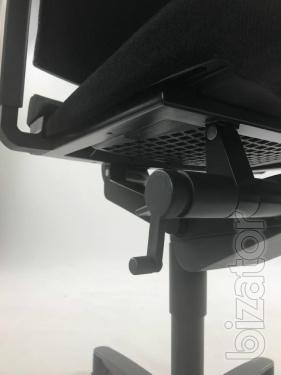 Office furniture from Europe