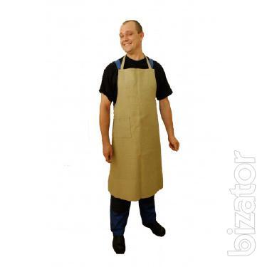 Buy apron waterproof, apron, canvas apron, work apron buy