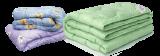Wool blankets wholesale in Kharkov