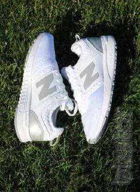 Sneakers New Balance revlite 247