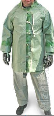Costume miner