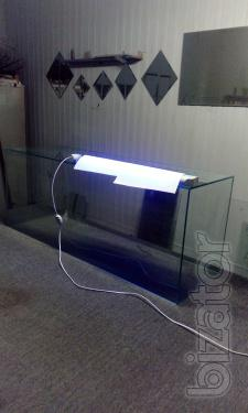 Glass, mirror in Kiev, fabrication and cutting